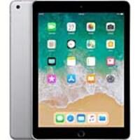 Recon. Apple iPad 9.7 32GB, Wi-Fi, Space Gray, MR7F2LL/A, 35689881, Tablets - iPad