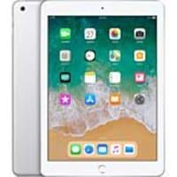 Recon. Apple iPad 9.7 32GB, Wi-Fi, Silver, MR7G2LL/A, 35689901, Tablets - iPad
