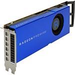 HP Inc. 2TF01AT Main Image from