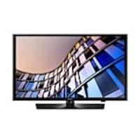 Scratch & Dent Samsung 32 HE477 LED-LCD Hospitality TV, Black, HG32NE477FFXZA, 36248614, Televisions - Commercial