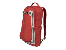 OtterBox Goa 22L Backpack, Rush Red, 77-58276, 35754777, Carrying Cases - Notebook