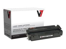 V7 V7 Toner Cartridge for HP LaserJet 1300 1300N Series, V713A, 11066646, Toner and Imaging Components