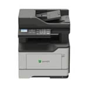 Scratch & Dent Lexmark MX321adn Multifunction Mono Laser Printer, 36S0620, 37957586, MultiFunction - Laser (monochrome)