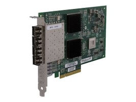 Hewlett Packard Enterprise P9D91A Main Image from Left-angle