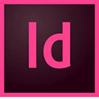 Adobe Corp. VIP InDesign CC for teams MultiPlat Named Lic Renewal Level 2 12 Months, 65291024BA02A12, 35566565, Software - Desktop Publishing