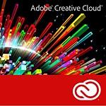 Adobe 65291049BA04A12 Main Image from