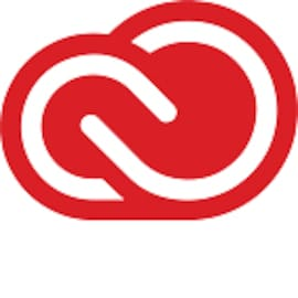 Adobe Corp. VIP Creative Cloud All Apps Stock Teams New Multiple Platforms Level 1 12M, 65304058BA01A12, 37907247, Software - Graphics Suites