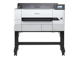 Epson SCT3470SR Main Image from Front