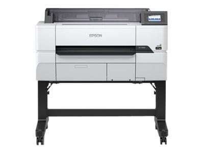 Epson SureColor T3470 Printer, SCT3470SR, 36220970, Printers - Large Format