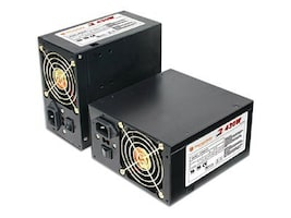 Thermaltake Technology W0070RUC Main Image from