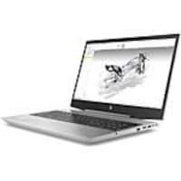 HP ZBook 15V G5 Core i7-8750H 2.2GHz 8GB 256GB PCIe ac BT FR WC P600 15.6 FHD MT W10P64, 4NL15UT#ABA, 35689178, Workstations - Mobile