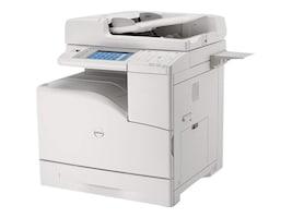 Dell C5765dn Color Multifunction Printer, T2RHF, 16388978, MultiFunction - Laser (color)