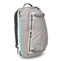 OtterBox Goa 22L Backpack, Urban Coast Gray, 77-58275, 35754769, Carrying Cases - Notebook