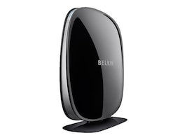 Belkin N750 DB Wireless N Dual Band Router, E9K7500, 13774769, Wireless Routers