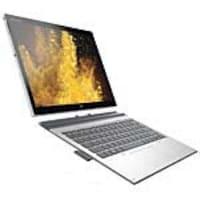Open Box HP Elite x2 G4 Core i5-8265U 1.6GHz 8GB 256GB PCIe ax BT LTE KBD 2xWC 12.3 FHD MT W10P64, 8DV91UT#ABA, 38308529, Tablets