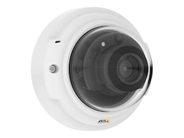 Axis P3375-LV 1080p PoE Day Night Camera, 01062-001, 34693589, Cameras - Security