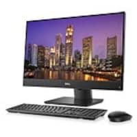 Open Box Dell OptiPlex 7460 AIO Core i5-8500 3.0GHz 8GB 256GB SSD GbE WC 23.8 FHD W10P64, 3000035031947.1, 37624714, Desktops - All-in-One