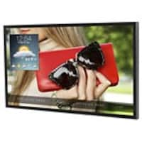 Peerless-AV 49 Xtreme High Bright Outdoor Display, XHB492, 35806557, Monitors - Large Format
