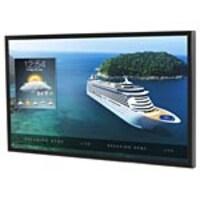 Peerless-AV 55 Xtreme High Bright Outdoor Display, XHB552, 35806573, Monitors - Large Format