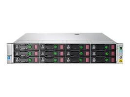 HPE StoreEasy 1650 WSS2016 Storage, Q0F49A, 33520601, SAN Servers & Arrays