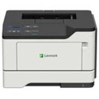 Open Box Lexmark B2338dw Monochrome Laser Printer, 36SC120, 37678026, Printers - Laser & LED (monochrome)