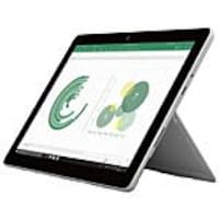 Microsoft Surface Go Pentium Gold 4415Y 1.6GHz 4GB 64GB eMMC ac BT 2xWC 10 PS MT W10P, JST-00001, 36847932, Tablets