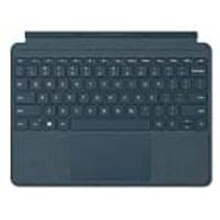 Open Box Microsoft Surface Go Signature Type Cover, Cobalt Blue, KCT-00021, 36234781, Keyboards & Keypads
