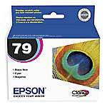 Epson T079920-S Main Image from