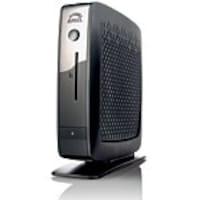 IGEL IZ3-HDX Thin Client AMD QC GX-424CC 2.4GHz 2GB 4GB Flash R5E GbE Linux v10, HA8120001B00000, 35886833, Thin Client Hardware