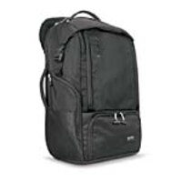 SOLO 17.3 Elite Backpack, VAR702-4, 35982489, Carrying Cases - Notebook