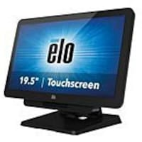 Open Box ELO Touch Solutions ESY20X5 AIO POS Core i5-6500TE 3.3GHz 4GB 128GB SSD HD530 ac BT GbE 19.5 FHD MT W10, E549423, 37335605, POS Systems