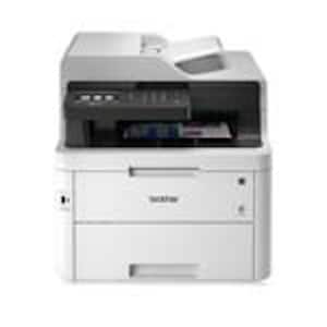 Brother MFC-L3750CDW Compact Digital Color All-in-One, MFC-L3750CDW LASER AIO P/S/C/F, 35995802, MultiFunction - Laser (color)