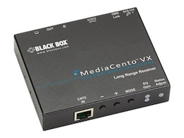 Black Box AVX-VGA-TP-LRX Main Image from Left-angle