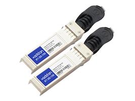 ACP-EP Memory CAB-SFP-SFP-2M-AO Main Image from Right-angle