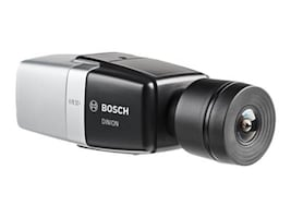 Bosch Security Systems NBN-80122-F2A Main Image from Right-angle