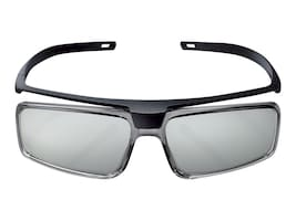 Sony 3D Glasses, TDG500P, 15582445, Monitor & Display Accessories