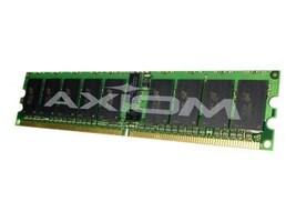 Axiom AX31333R9Y/4G Main Image from