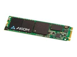 Axiom AXG97590 Main Image from Right-angle