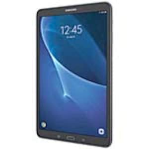 Open Box Samsung Galaxy TAB A QC 1.3GHz 1.5GB 8GB bgn BT GPS 2xWC 7 WXGA MT Android 5.1, SM-T280NZKAXAR, 36412517, Tablets