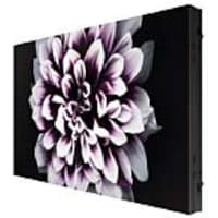 Samsung 960x540 The Wall Indoor Direct View LED Display, IW008J, 36106835, Monitors - Large Format