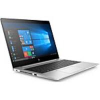HP mt44 Mobile Thin Client AMD Ryzen 3 2300U 2.0GHz 8GB 128GB SSD Vega6 ac BT WC 14 FHD W10IoT64, 4LB57UT#ABA, 35855818, Thin Client Hardware