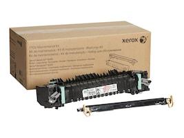 Xerox 110V Fuser Maintenance Kit for VersaLink B400 & B405, 115R00119, 33742115, Printer Accessories