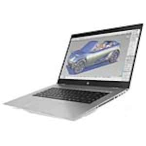 Open Box HP ZBook Studio G5 Xeon E-2176M 2.7GHz 16GB 512GB PCIe ac BT FR WC P1000 15.6 FHD W10P64, 4XP50UC#ABA, 41142322, Workstations - Mobile