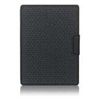SOLO Vector Slim Case for 12.9 iPad Pro, Black, ACV238-4, 36167742, Carrying Cases - Tablets & eReaders