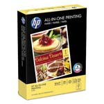 HP Inc. HEW207000 Main Image from