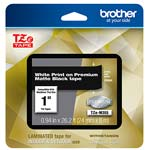 Brother TZEM355 Main Image from