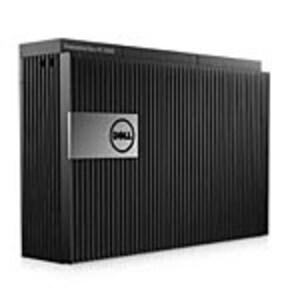 Open Box Dell Embedded Box 3000 Atom QC E3845 1.9GHz 8GB 64GB SSD HD Graphics 802.11n 2xGbE W10P64, 3000023860215.1-CSG, 36235864, Desktops