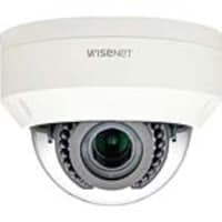 Samsung 2MP Network IR Dome Camera, LND-6071R, 36309624, Cameras - Security