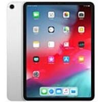 Recon. Apple iPad Pro 12.9 Retina Display 64GB WiFi Silver, MTEM2LL/A, 37227065, Tablets - iPad Pro