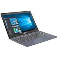 Open Box Asus E402WA-WH21 AMD E2-6110 1.5GHz 4GB 64GB SSD bgn BT WC 14 HD W10S, E402WA-WH21, 36320161, Notebooks